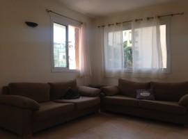1 Bedroom Lovely for Sale
