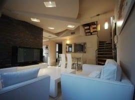 3 Bedrooms Duplex 5