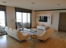3 Bedrooms Design