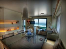 2 Bedrooms Sea Twins Special