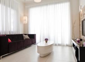3 Bedrooms Mapu