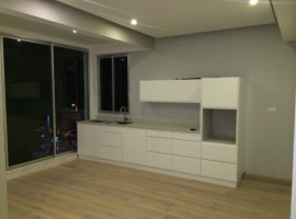 2 Bedroom Dizengoff