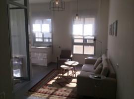 2 Bedroom Allenby 2