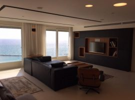 2 Bedroom King David Tower 3