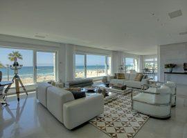 Luxury 4 Bedrooms Pearl Tower TA