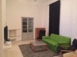 2 Bedrooms 52 Hayarkon For Sale