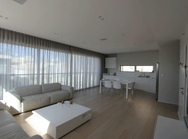 4 Bedrooms Luxury Roof Top Apartment