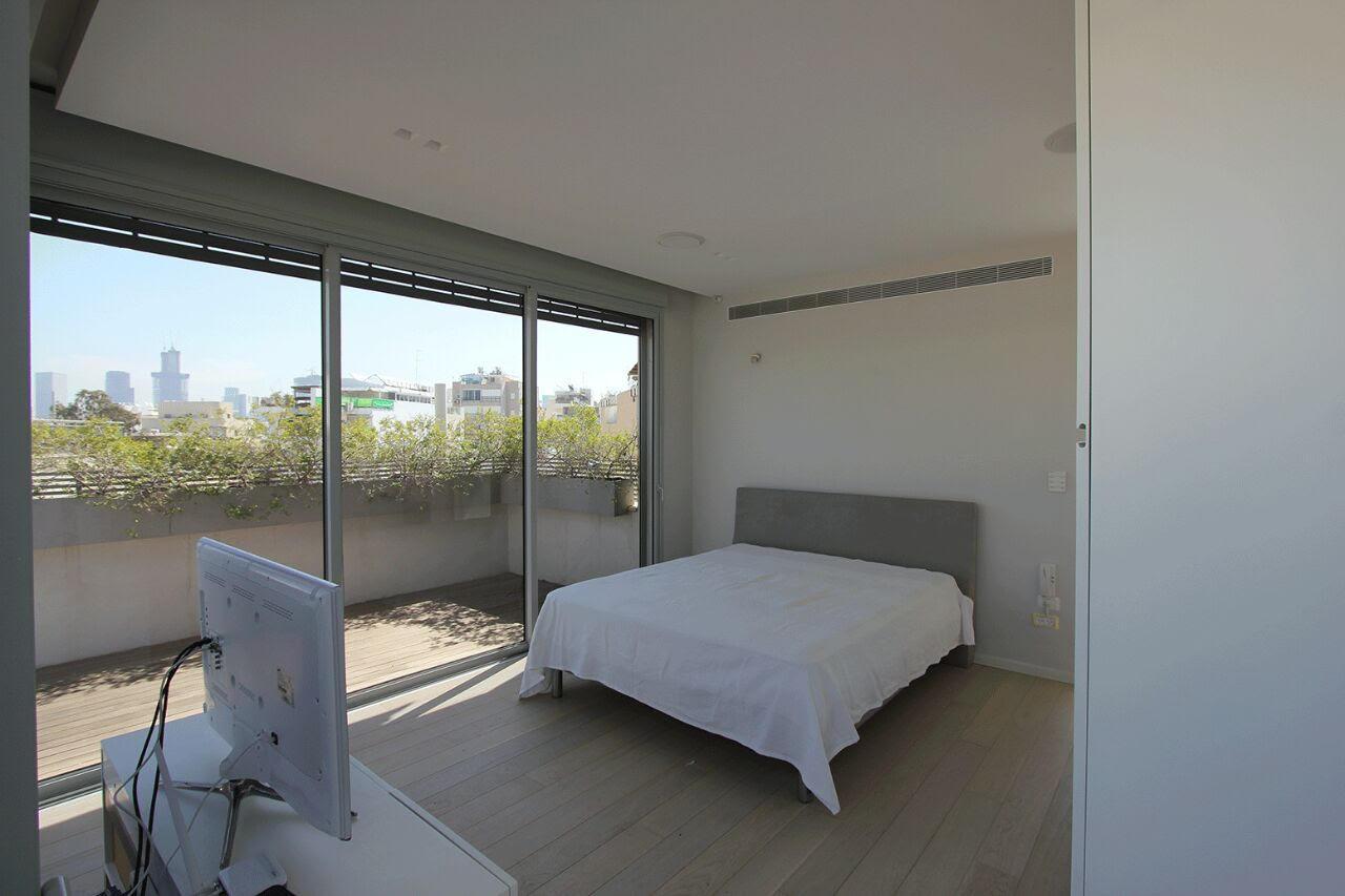 4 bedroom luxury apartments 28 images 4 bedroom luxury for 4 bedroom luxury apartment floor plans