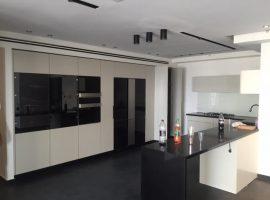 3 Bedrooms Tower Tel Aviv For Sale