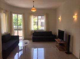 2 Bedroom Yisha'ayahu