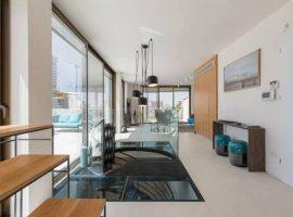 5 Bedrooms Yona Hanavi Tel Aviv