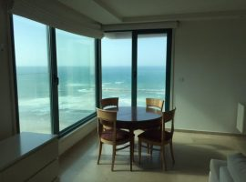 2 Bedrooms Pearl Tower Long Term