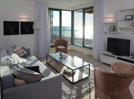 1 Bedroom Pearl Tower 2