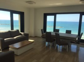 2 Bedrooms Sea Twins Rent