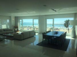 4 Bedrooms Luxury Pearl Tower Tel Aviv