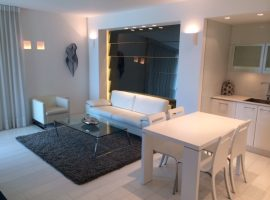 1 Bedroom Pearl Tower For Sale