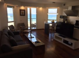 2 Bedroom Trumpeldor 2 For Sale