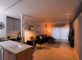 2 Bedrooms Yishaayahu 2