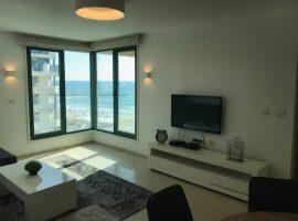 1 Bedroom Pearl Tower