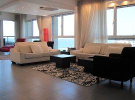 2 Bedrooms Opera 2