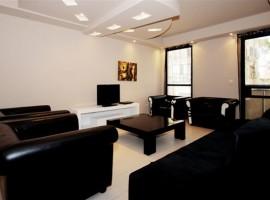 2 Bedrooms Modern