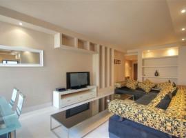 2 Bedrooms Beauty
