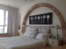 1 Bedroom Shine