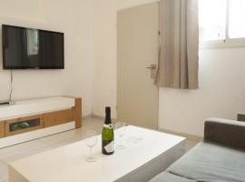 1 Bedroom Najara