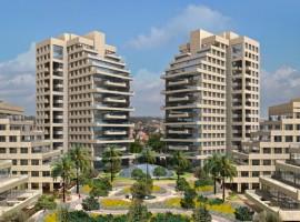 3 Bedrooms For Sale in Kohav Azafon