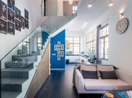3 Bedrooms Arav Kok for Sale