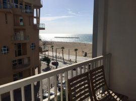 1 Bedroom Sea Hotel