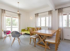 2 Bedrooms Ben Yehuda 204