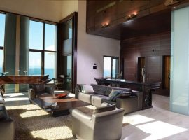 4 Bedrooms Penthouse for Sale