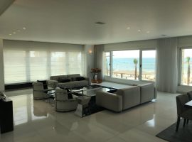 4 Bedrooms Luxury Pearl Tower Tel Aviv
